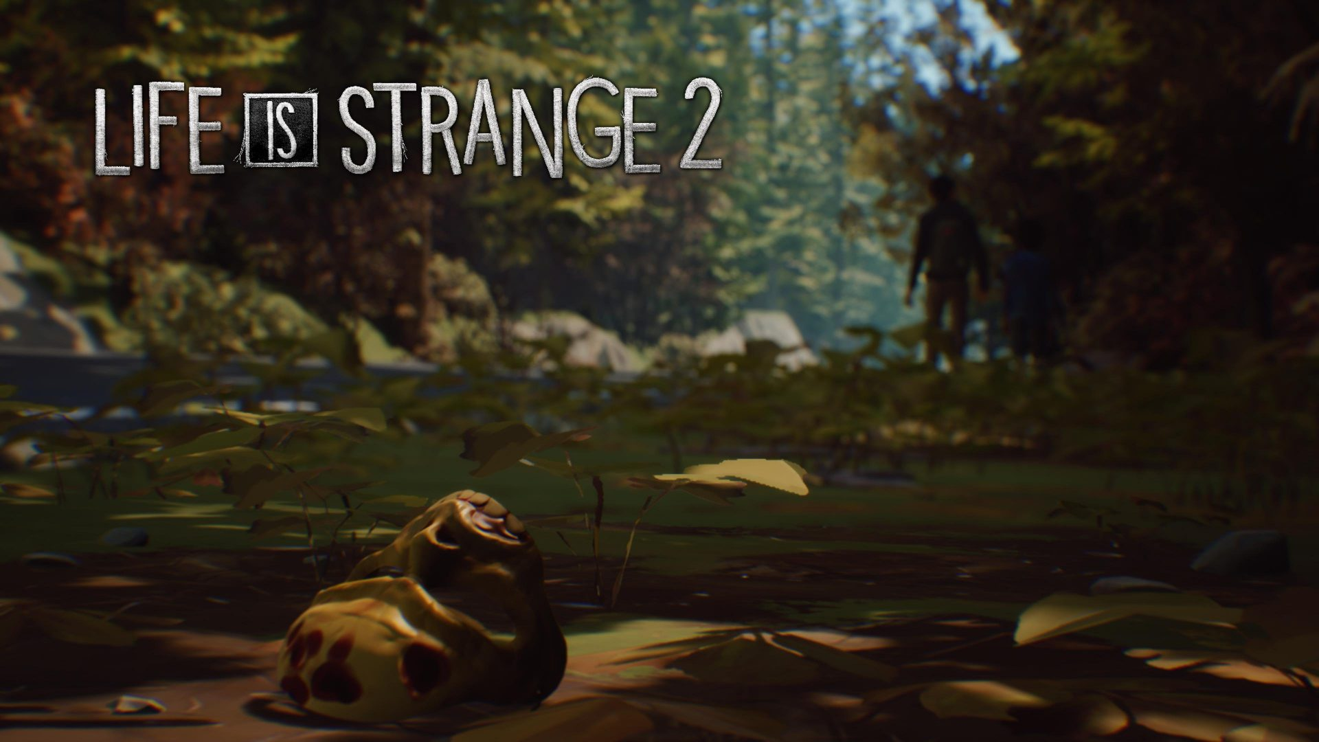 Life is Strange 2, Episode 1: Roads – PS4 | Review