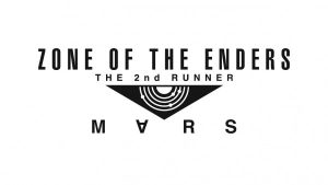 Zone of the Enders: 2nd Runner – MARS  PS4 | Review