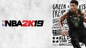 NBA 2K19 – PS4 | Review