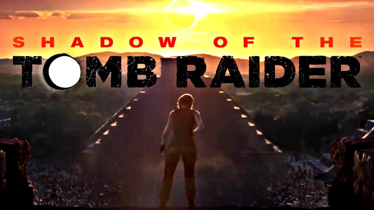 Shadow of the Tomb Raider – PS4 | Review
