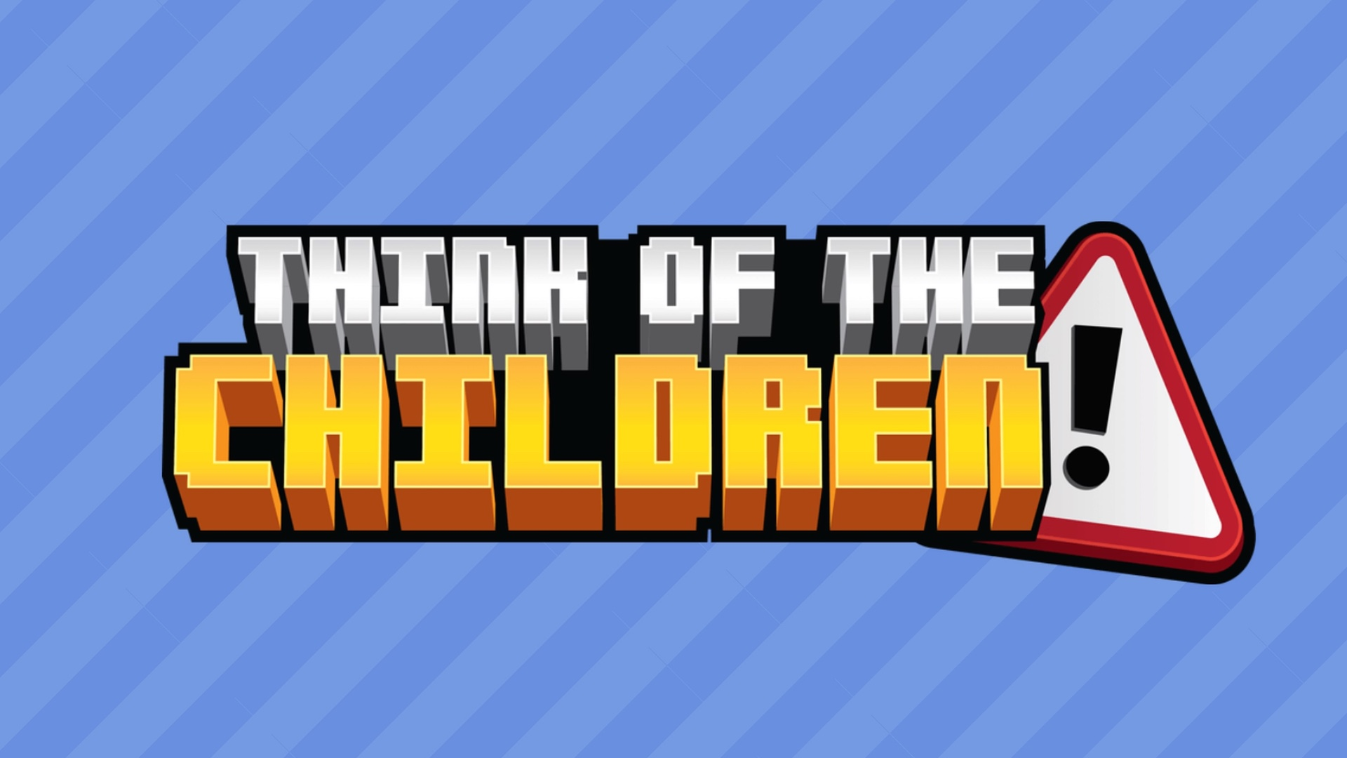 Think of the Children – PS4 | Review