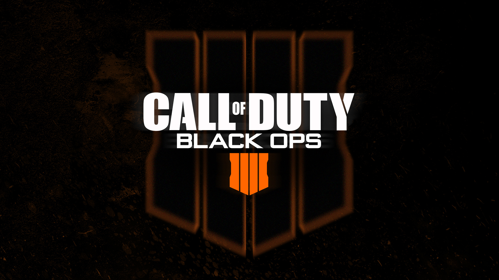 Call of Duty: Black Ops 4 – PS4 | Review