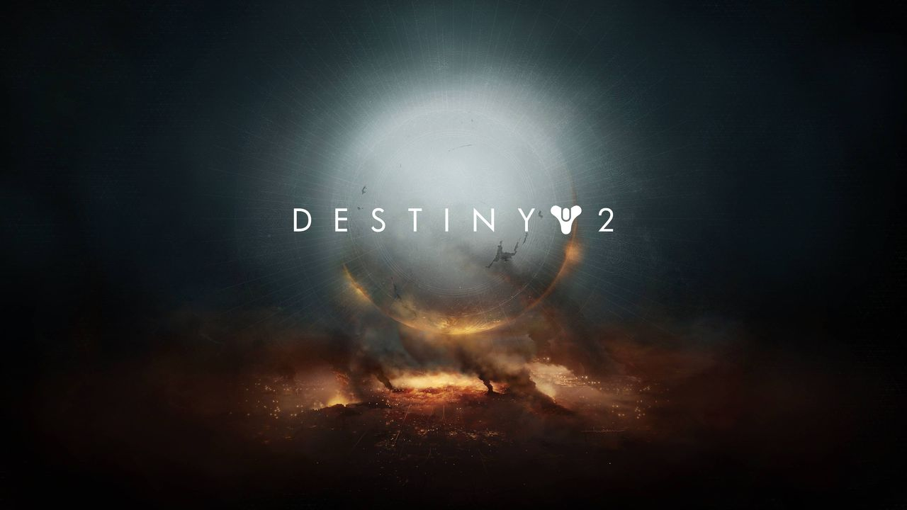 Destiny 2 – Patch Notes 2.0