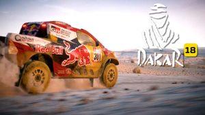 Dakar 18 – PS4 | Review