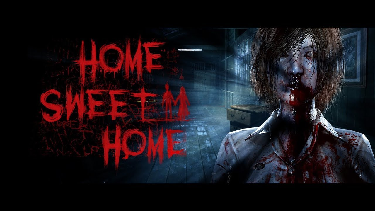 Home Sweet Home – PSVR | Review