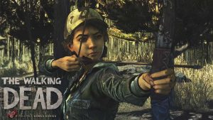 Telltale's The Walking Dead: The Final Season Episode Two – PS4 | Review