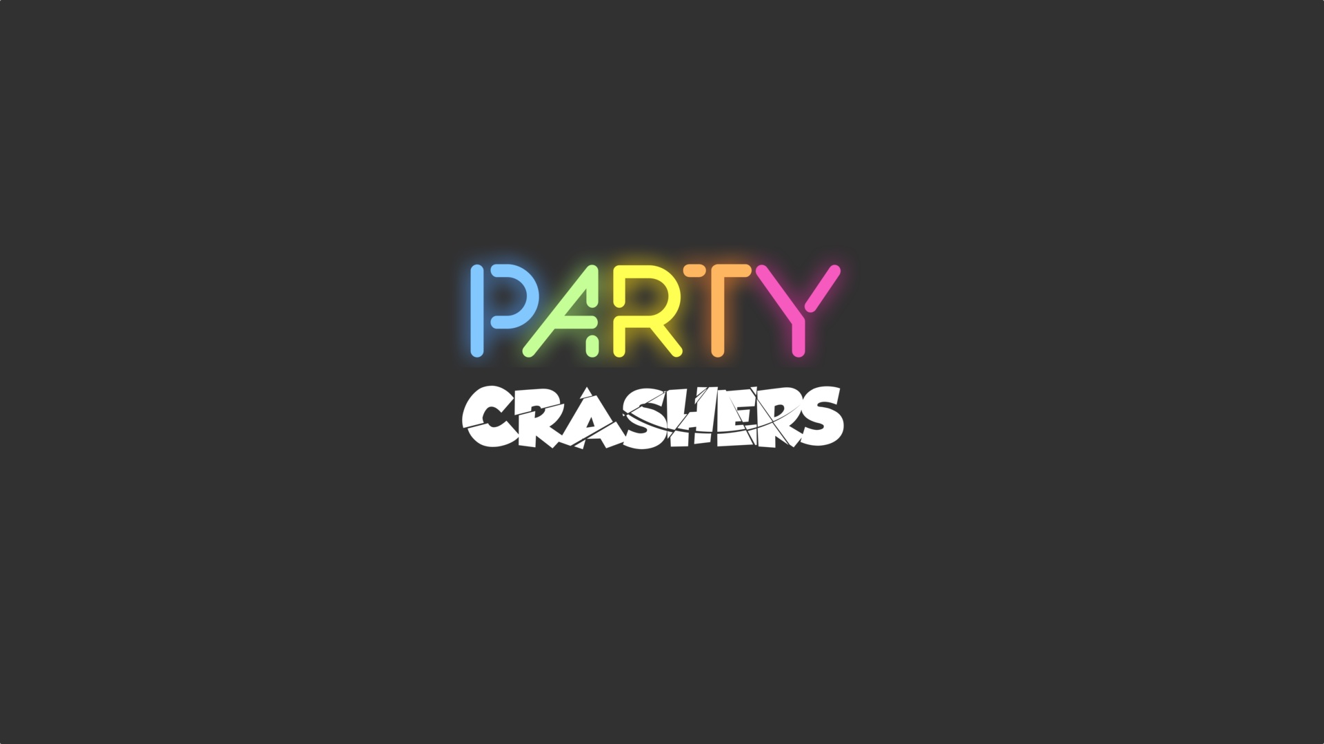 Party Crashers – PS4 | Review