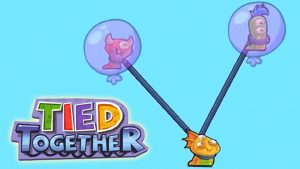 Tied Together – Nintendo Switch | Review