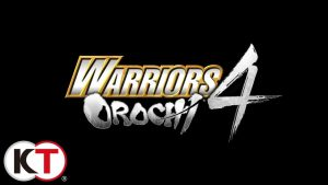 Warriors Orochi 4 – PS4 | Review