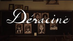 Deracine – PSVR | Review