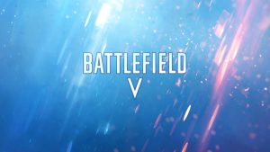 Battlefield V – PS4 | Review