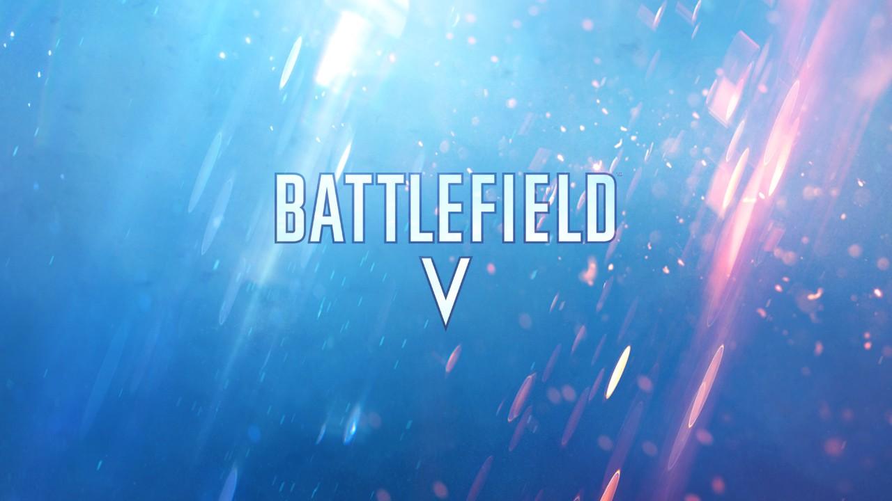 Battlefield V – PS4 | Review