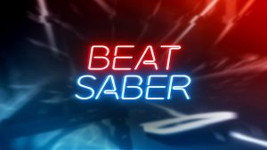 Beat Saber  – PSVR | Review