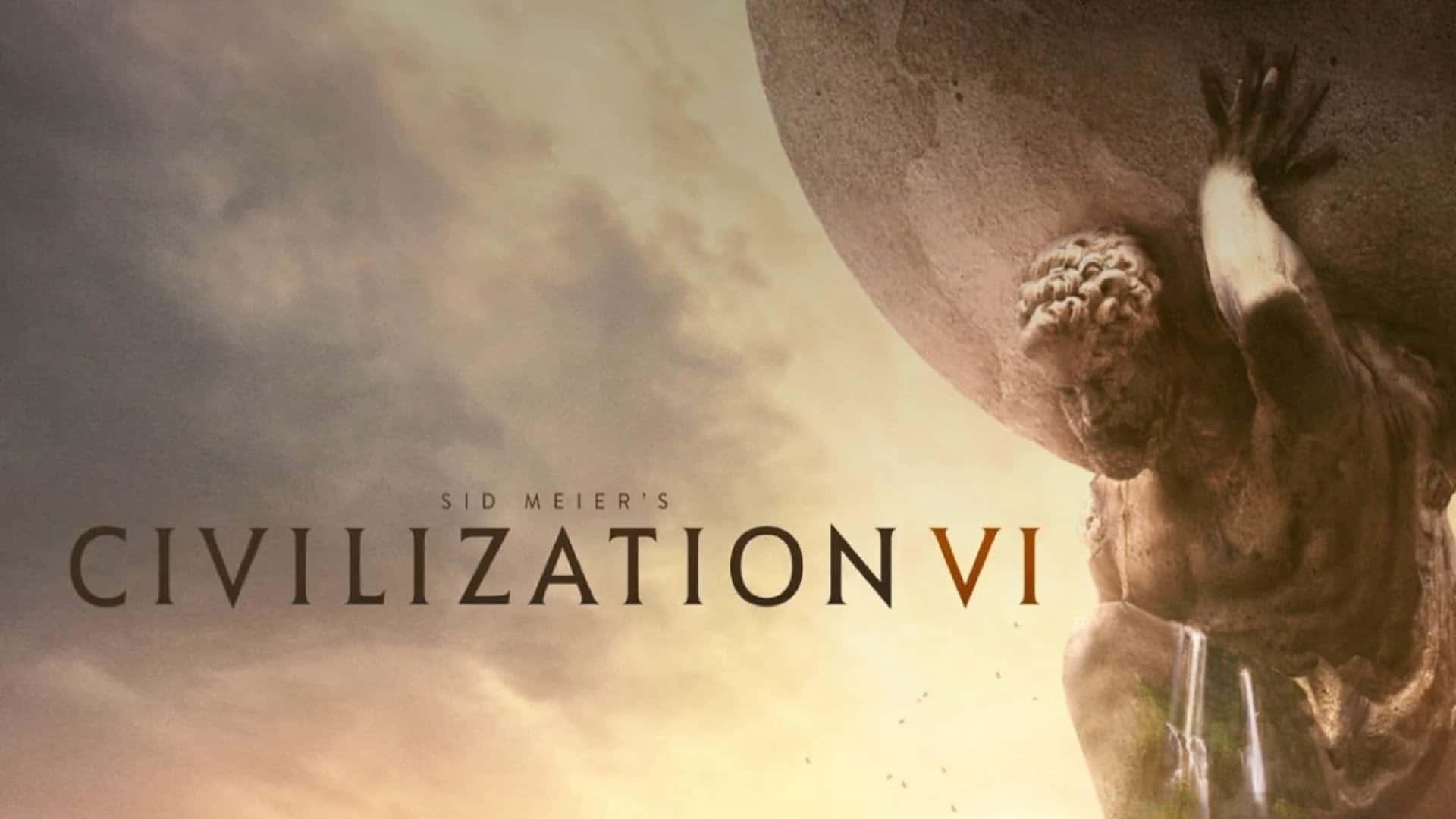 Sid Meier's Civilization VI – Nintendo Switch | Review