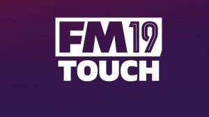 Football Manager Touch 2019 – Nintendo Switch | Review