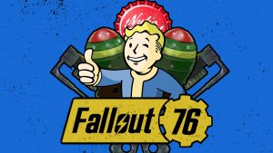 Fallout 76 – PS4 | Review