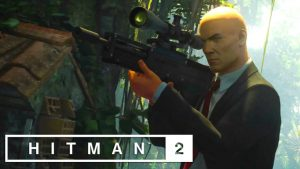 Hitman 2 Review – PS4 | Review