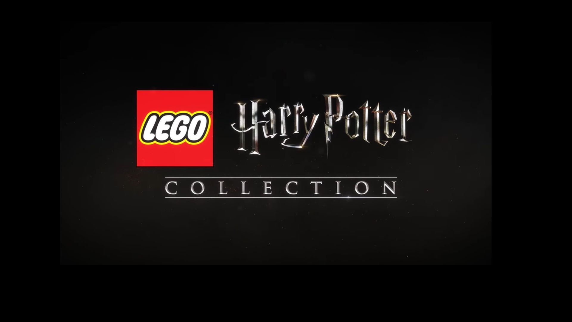 LEGO Harry Potter Collection – Nintendo Switch | Review