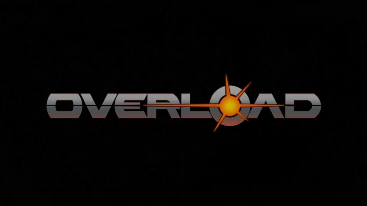 Overload – PS4 | Review