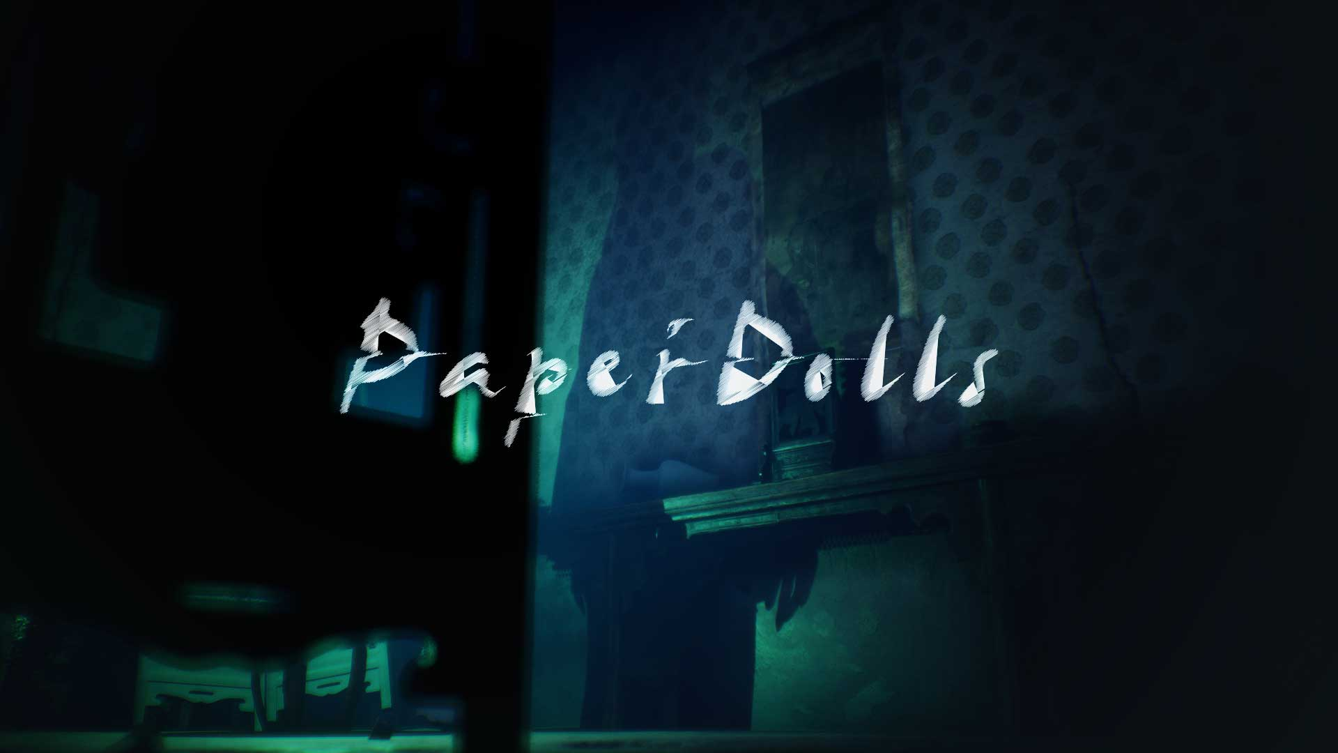 Paper Dolls – PSVR | Review