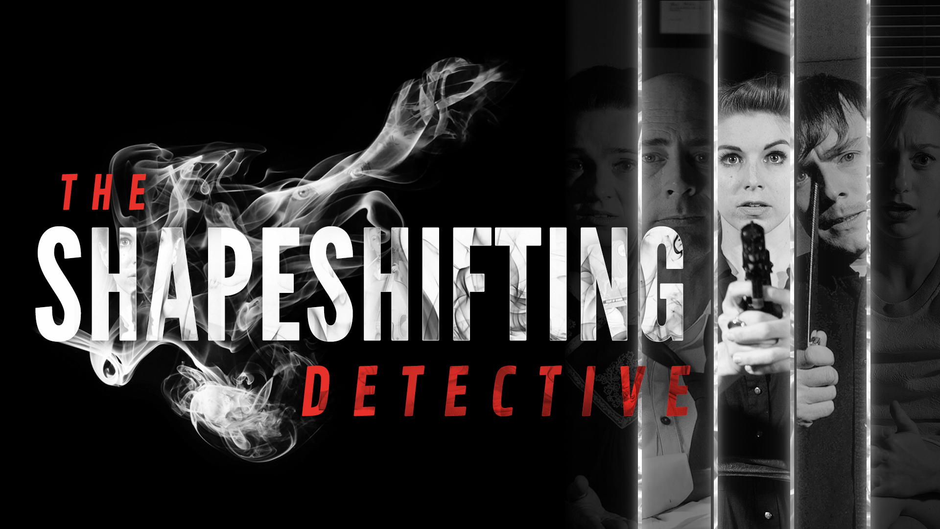 The Shapeshifting Detective – PS4 | Review