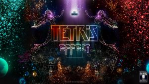 Tetris Effect – PS4 | Review
