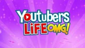 YouTubers Life OMG! – PS4 | Review