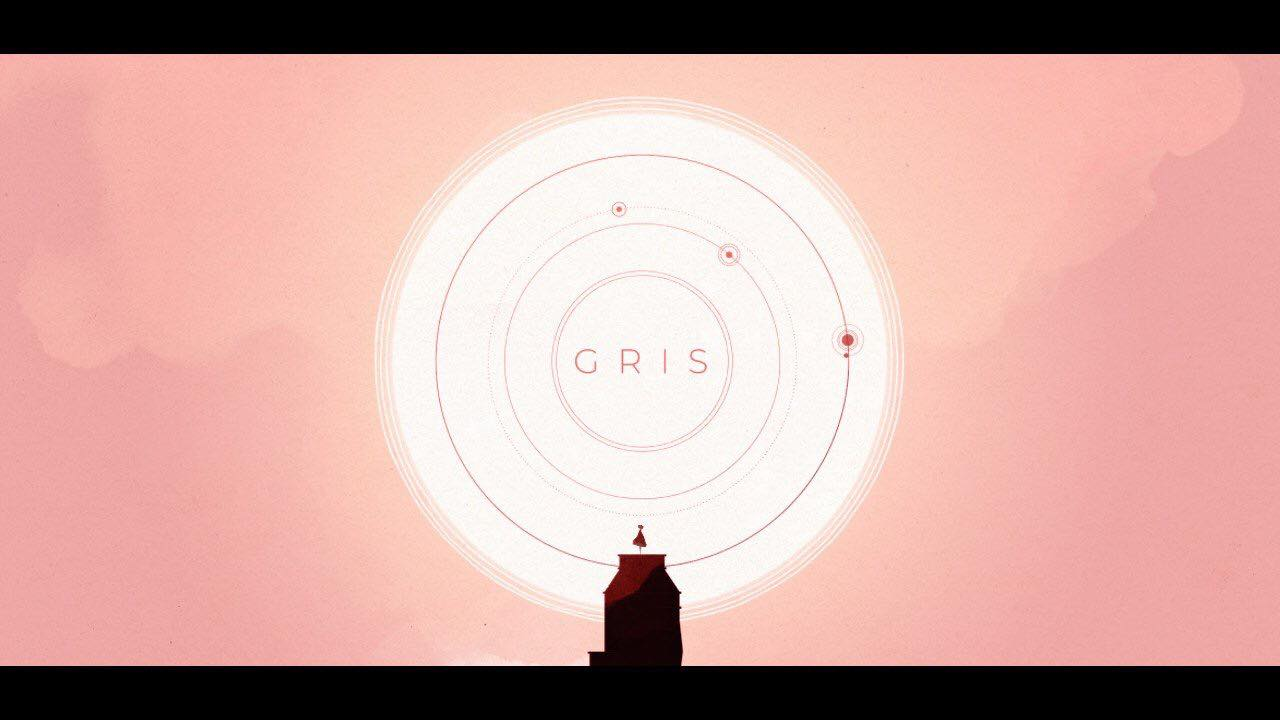 GRIS – Nintendo Switch | Review