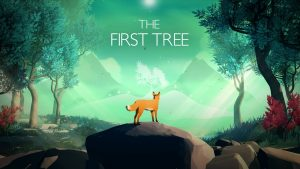 The First Tree  – PS4 | Review