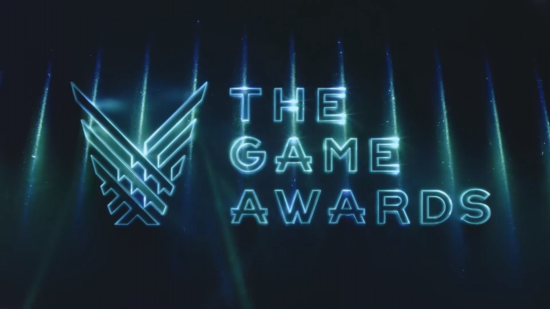The Game Awards 2018 – Live Blog