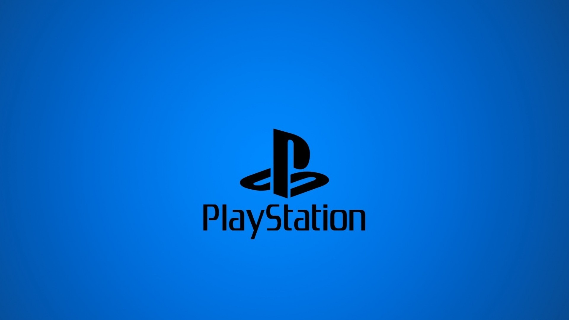 The State of Play – PlayStation