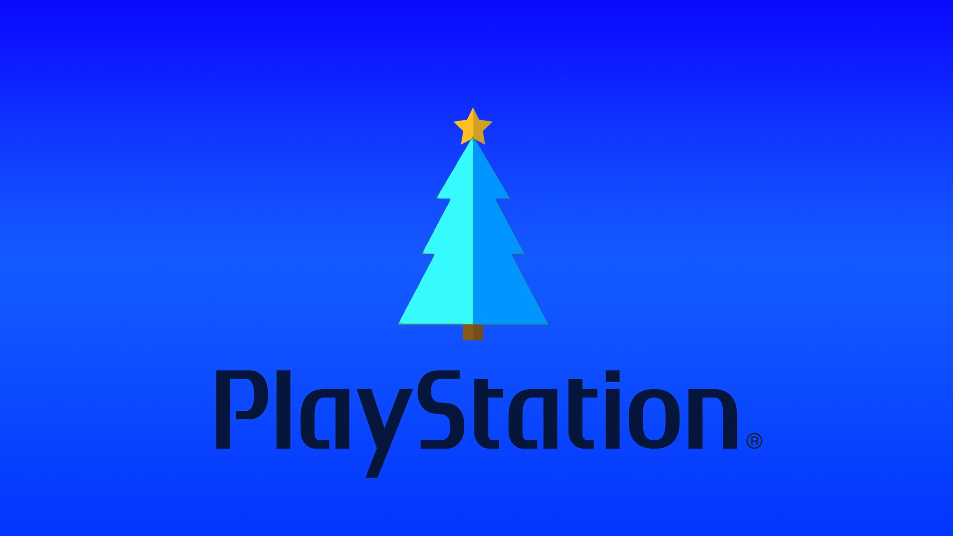 Holiday Gift Guide – PlayStation