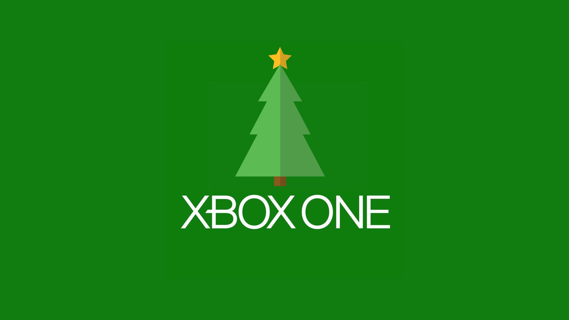 Holiday Gift Guide – Xbox One