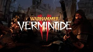 Warhammer: Vermintide 2 – PS4 | Review