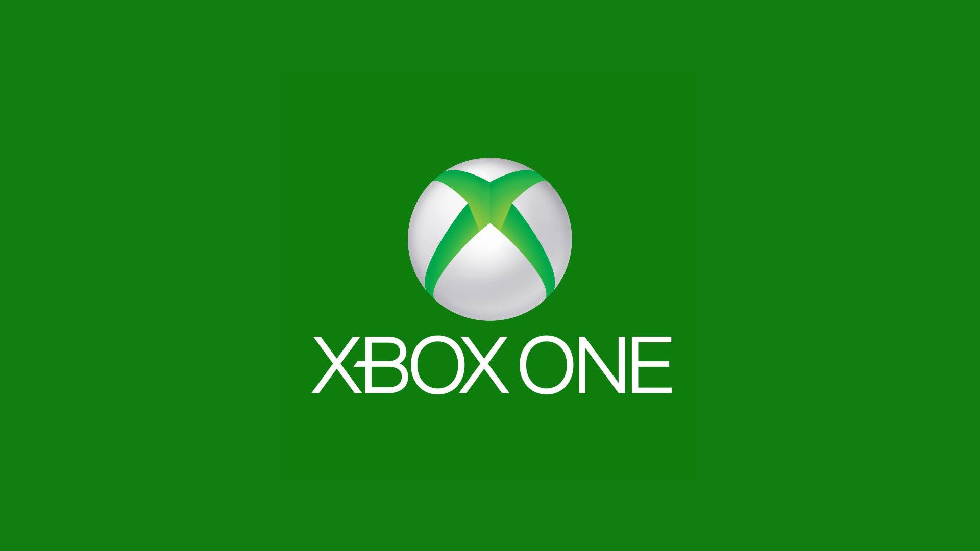 The State of Play – Xbox One