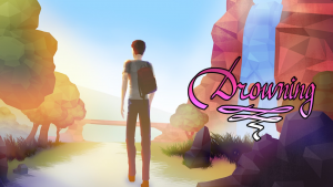 Drowning – Nintendo Switch | Review