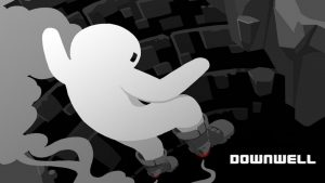 Downwell – Nintendo Switch | Review