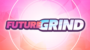 FutureGrind – Nintendo Switch | Review
