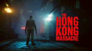 The Hong Kong Massacre – PS4 | Review