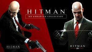 Hitman HD Enhanced Collection – Xbox One | Review