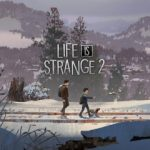 Life is Strange 2: Rules