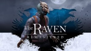 The Raven Remastered – Nintendo Switch | Review