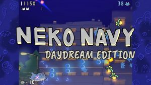 Neko Navy – Daydream Edition – Nintendo Switch | Review