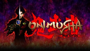Onimusha Warlords – PS4 | Review