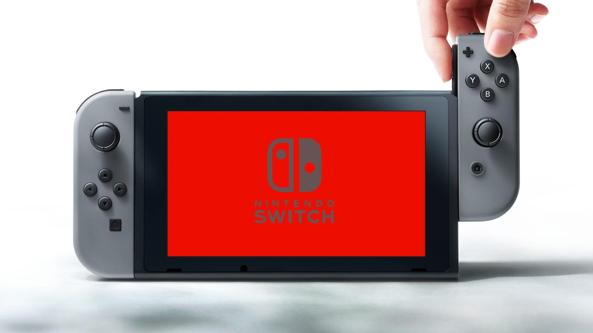 The Switch Made Me A Nintendo Fan