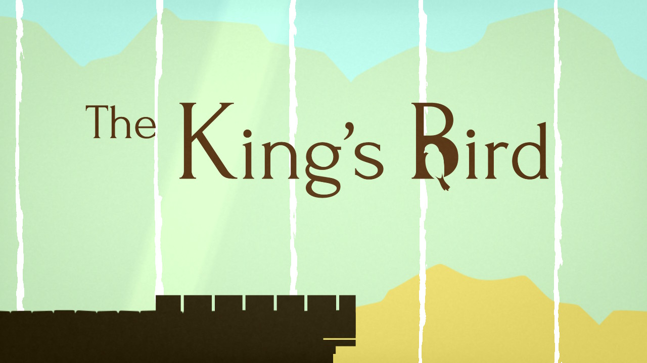 The King's Bird – Nintendo Switch | Review