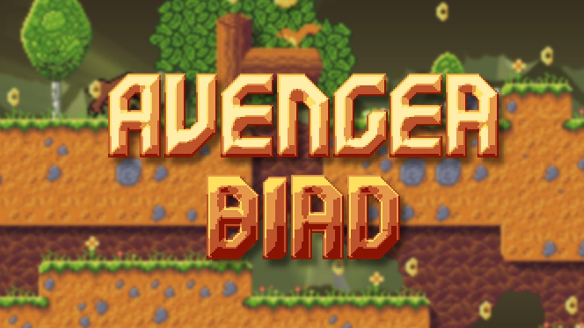 Avenger Bird – Nintendo Switch | Review