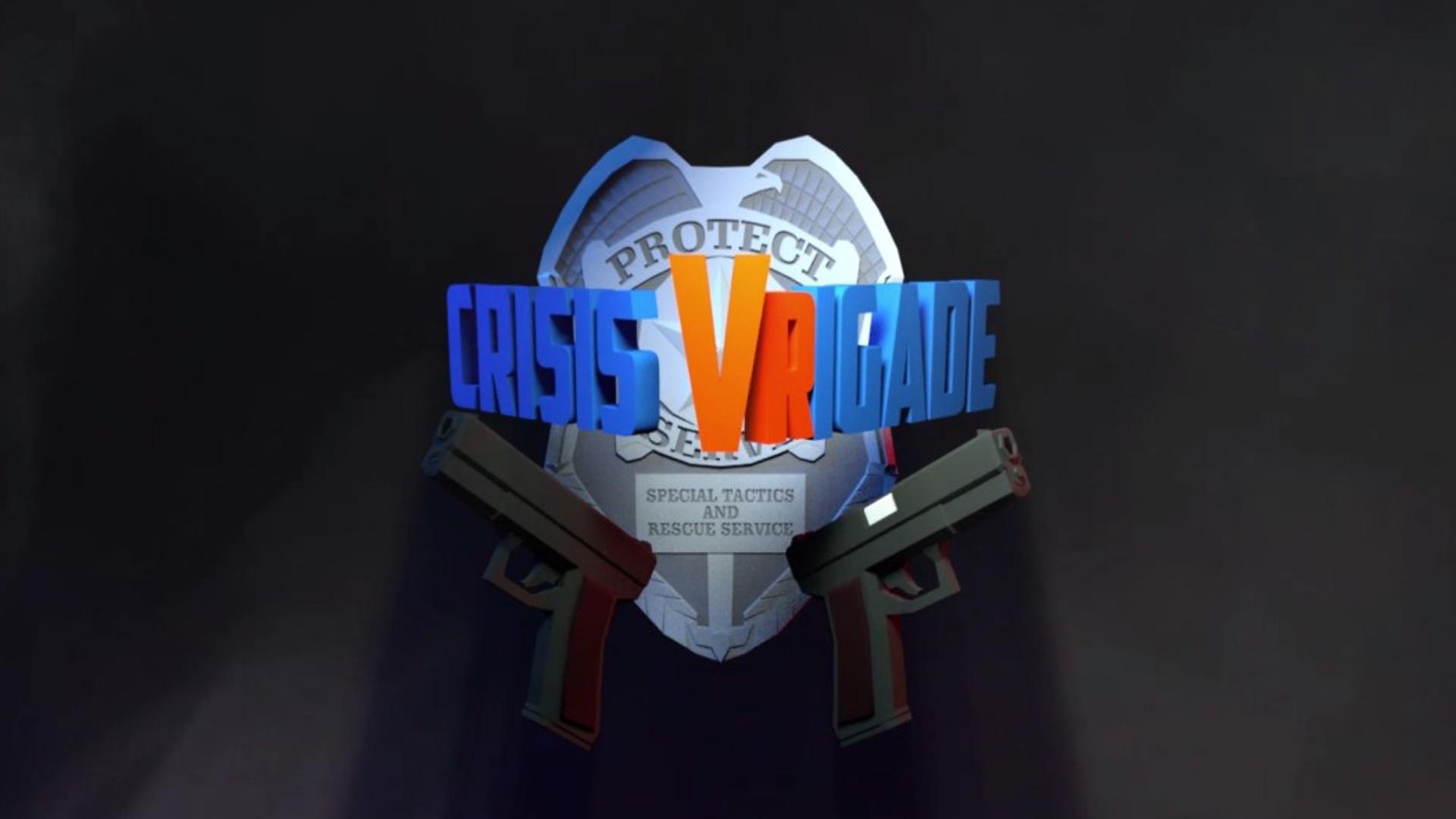 Crisis VRigade – PSVR | Review