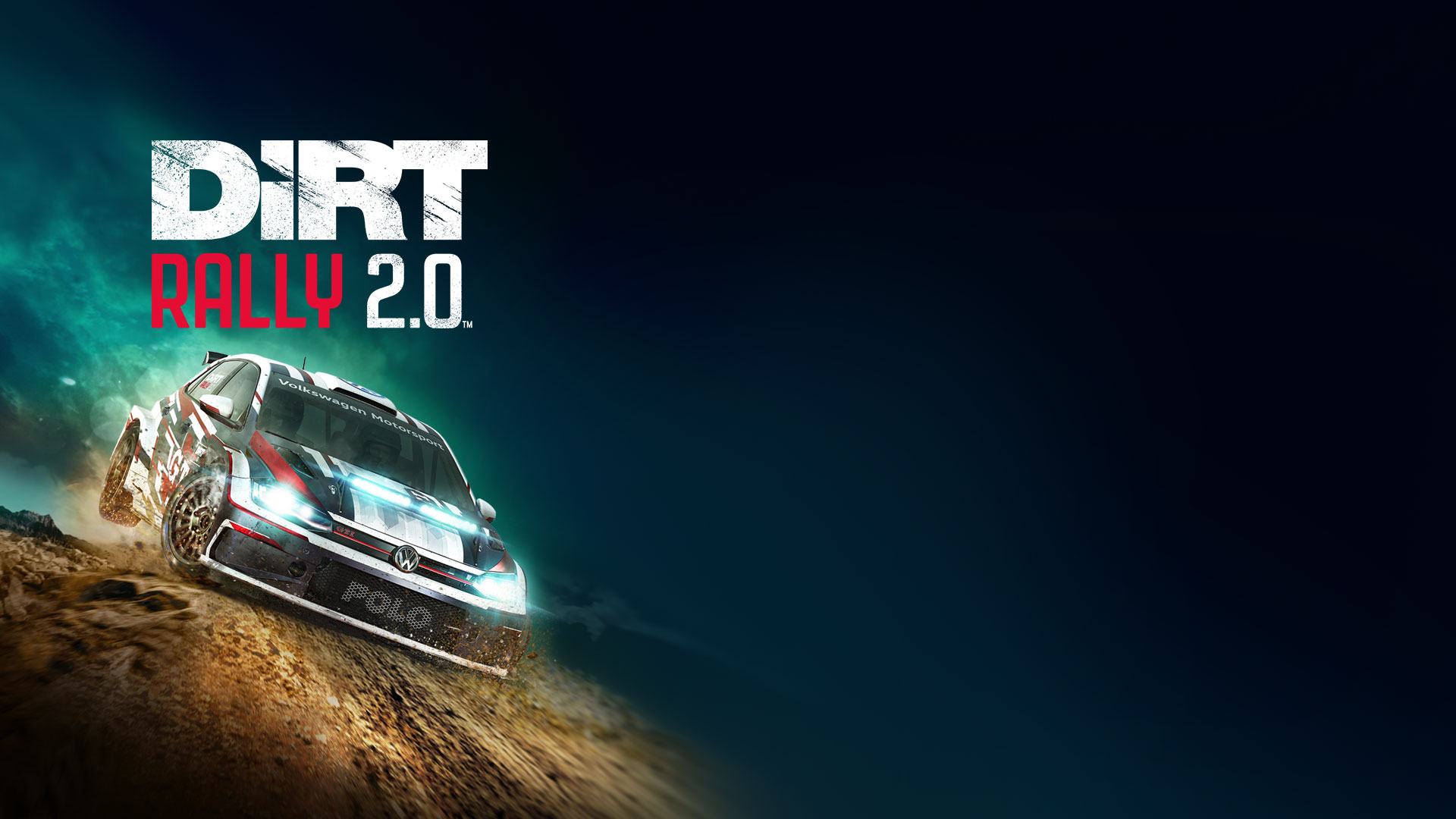 Dirt Rally 2.0 – PS4 | Review