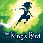 The Kings Bird